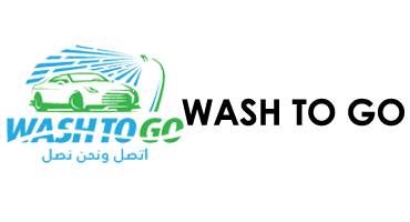 وش تو جو - wash to go